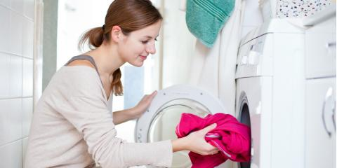3 Signs You Need to Invest in a New Washer, Babylon, New York