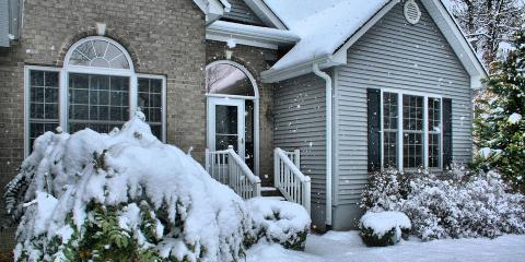 How to Prepare Your Heating System for Winter in 4 Steps, Babylon, New York