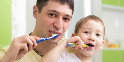 5 General Dentistry Tips for Maintaining Your Oral Hygiene, Farmington, New York