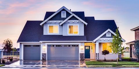 3 Benefits of Home Insurance in Connecticut, Farmington, Connecticut