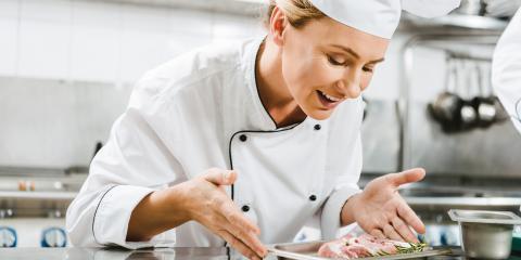 5 Ways to Prevent Pests in Restaurants, Farmington, Missouri