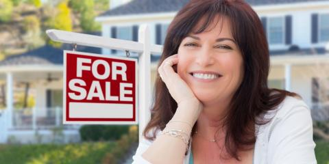 Selling a Home? Here's Why You Need a Residential Real Estate Attorney, Farmington, Connecticut