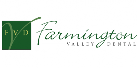 Farmington Valley Dental Explains the Benefits of White Ceramic Fillings , Farmington, Connecticut