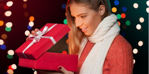 Get Free Gift Cards for Fashion Eyewear Through December!, Waynesboro, Virginia