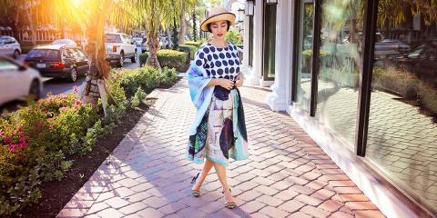 Why You Should Forgo Fast Fashion for Quality Pieces, Naples, Florida