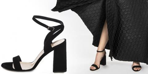 Expert Tips for Choosing the Perfect Pair of Fashion Shoes, Naples, Florida
