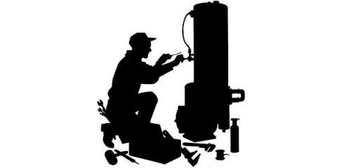 Hawaii's Best Plumber Shares 4 Tips to Get the Most from Your Water Heater, Honolulu, Hawaii