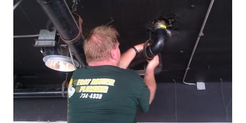 For the Best Plumber in Oahu, Look No Further Than Fast Rooter Plumbing, Honolulu, Hawaii