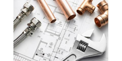 3 Plumbing Inspection Tips Every Homeowner Should Know From Oahu's Best Plumbers, Honolulu, Hawaii
