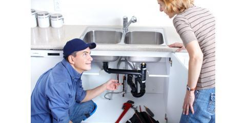 3 Tips For Clearing Clogged Drains From Fast Rooter Plumbing LLC, Honolulu, Hawaii