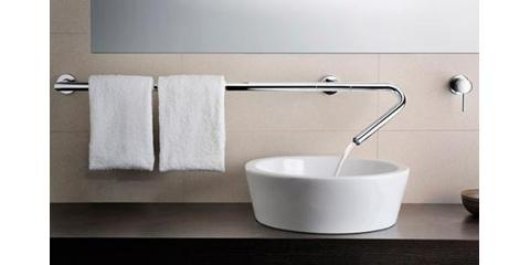 3 Telltale Signs You Need a New Bathroom Sink From Fast Rooter Plumbing LLC, Honolulu, Hawaii