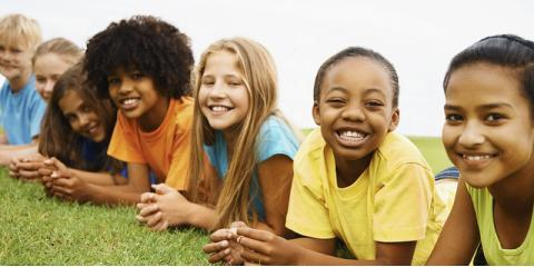 3 Reasons to Enroll Your Child in Summer Academic Programs at FasTracKids, New York, New York