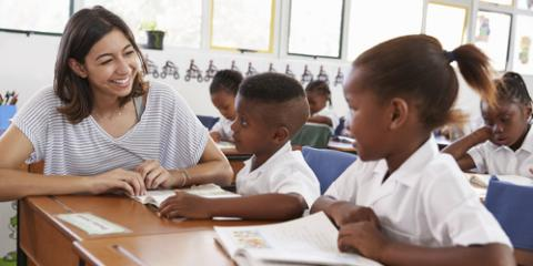 Test Preparation Specialists Answer Common Core FAQs, Brooklyn, New York