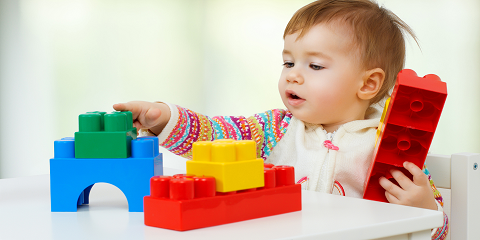 Why Early Childhood Education is Vital For Your Child's Development, Jersey City, New Jersey