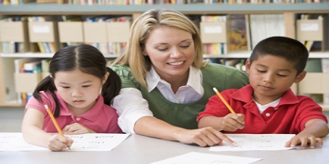 Get A Head Start With Summer Tutoring From FasTracKids, Jersey City, New Jersey