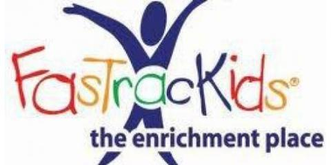 FasTracKids Summer Camp Combines Learning, Fitness and Fun!, Manhattan, New York