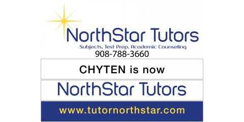 NEW SAT: 20% FEE REDUCTION FROM HUNTERDON'S NORTHSTAR TUTORS, Raritan, New Jersey