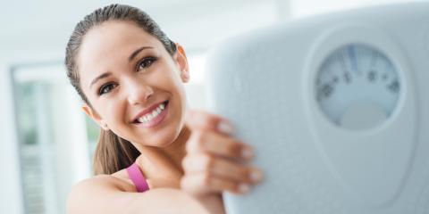 Discover the Best Exercise for Fat Loss, Grand Island, Nebraska