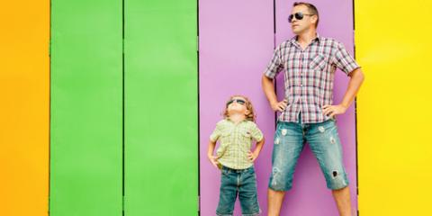 5 Ways to Better Your Chances for Child Custody, Granville, Ohio