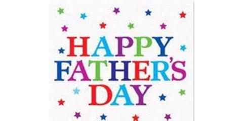 HAPPY FATHERS DAY SALE!, Nekoosa, Wisconsin