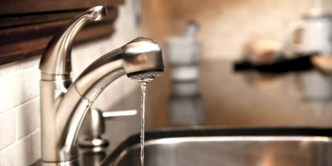 Faucet Repair Professional's Guide to Valves, Edgewood, Kentucky