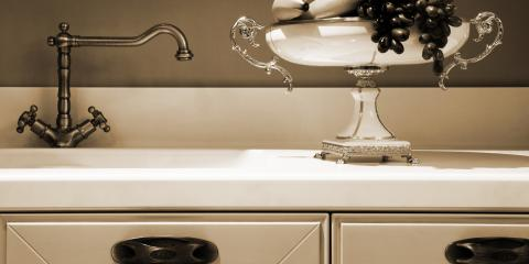 3 Factors to Consider Before Buying a New Faucet, Lincoln, Nebraska