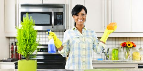 3 Faux Marble Top Cleaning Tips, Maui County, Hawaii