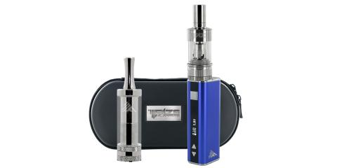 For a Superior Vape Pen, Try Faze™ Vapor's Elite Series Vape Kit, Northeast Jefferson, Colorado