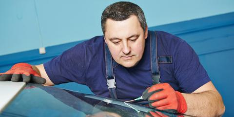 3 Common Questions About Auto Glass Replacement Answered, Rochester, New York