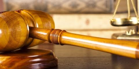 Do I Need a Criminal Defense Attorney? 3 Factors to Consider, La Crosse, Wisconsin