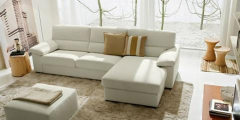 Furniture Cleaning by Enviro-Tec Services, Hinesville, Georgia