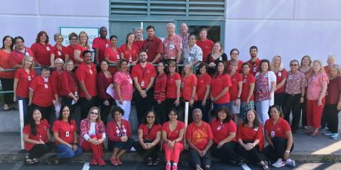 Kona Community Hospital Shares What You Need to Know for American Heart Month, South Kona, Hawaii