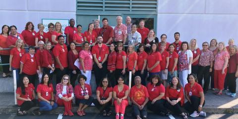 Kona Community Hospital Shares What You Need to Know for American Heart Month, South Kona, Hawaii
