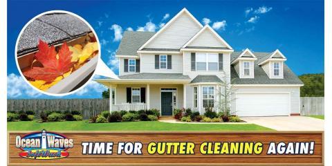 Gutter Cleaning Selbyville, Delaware , Fenwick Island, Delaware