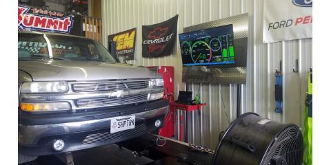 Badger Tuners, Engines Rebuild, Repair & Exchange, Services, Bangor, Wisconsin