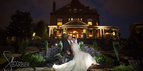 Get to Know The Best Wedding Venue in Kentucky, Newport-Fort Thomas, Kentucky
