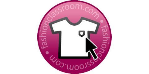 Fashion Classroom Corporate Membership, Manhattan, New York