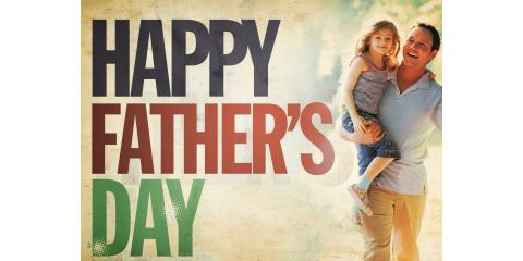 Father's Day 2016-SALEabration!, ,