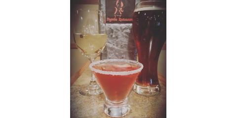 3 Reasons Happy Hour Is Good for You, La Crosse, Wisconsin