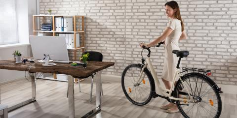5 Great Benefits of Hardwood Flooring, Federal Way, Washington