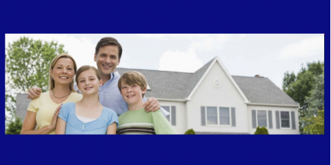 Feldman Heating & Cooling, Heating & Air, Services, Rochester, New York