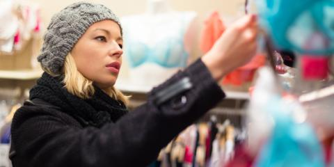 3 Tips to Make Your Next Lingerie Store Visit a Success, Manhattan, New York
