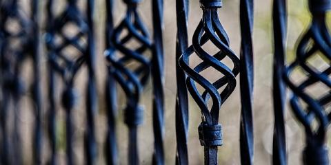 3 Tips for Choosing the Right Fence for Your Home, Houston, Texas