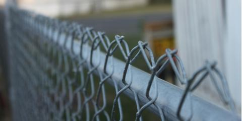 Fence Contractors Dispel 3 Myths About Chain Link Fencing, Ewa, Hawaii