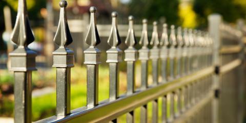 3 Ways Fence Installation Will Benefit Your Property, Kenai, Alaska