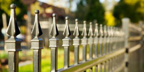 What to Ask When Hiring a Fence Contractor, Claremore, Oklahoma