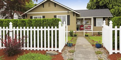 How to Prepare for a Fence Installation, Kalispell, Montana