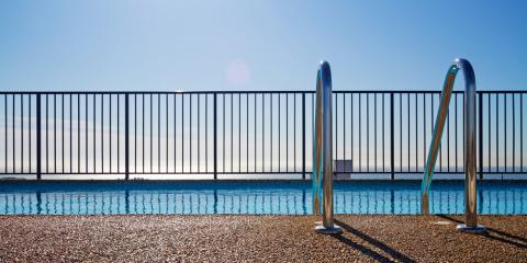 Kapolei Fence Contractor Shares 3 Fence Types & Their Benefits, Ewa, Hawaii