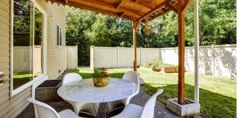 4 Steps to Prepare for Fence Installation , Statesboro, Georgia