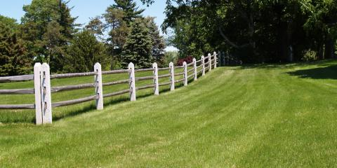 3 Factors to Consider Before Installing a Fence on Your Property, Hilton, New York